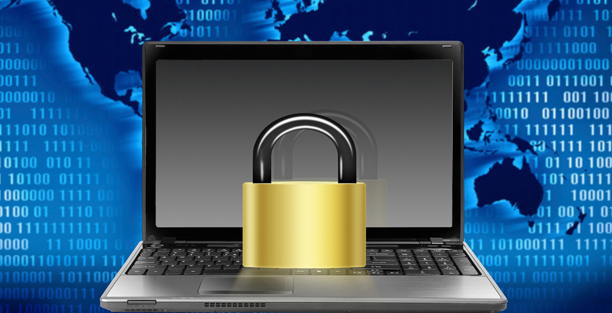 Cyber crime on the rise in Kenya